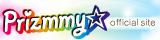 Prizmmy☆オフィシャルウェブサイト